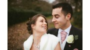 Wedding Services in Nottingham, Nottinghamshire