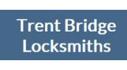 Trent Bridge Locksmiths