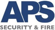 APS Security & Fire