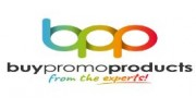 Buypromoproducts Limited