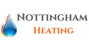 Heating Services in Nottingham, Nottinghamshire