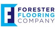 Forester Flooring Co