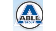 Able Arnold Electricians