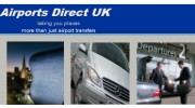 Airports Direct Nottingham