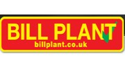 Bill Plant Driving School Nottingham