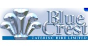 Blue Crest Catering Hire