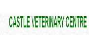 Veterinarians in Nottingham, Nottinghamshire