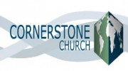 Cornerstone Evangelical Church