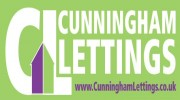 Cunningham Student Lettings