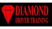 Diamond Driver Training