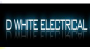 D White Electrical Services