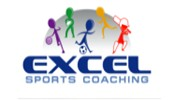 Excel Sports Coaching