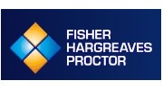 Fisher Hargreaves Proctor