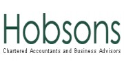Hobsons Chartered Accountants