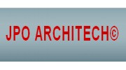 Architect in Nottingham, Nottinghamshire