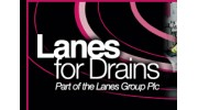 Lanes For Drains