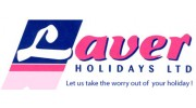 Travel Agency in Nottingham, Nottinghamshire