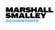 Marshall Smalley Chartered Certified Accountants