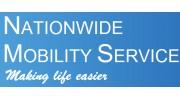 Nationwide Mobility Service