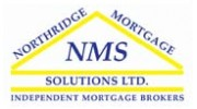 NMS Independent Mortgage Advisers