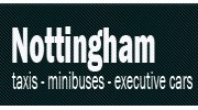 Nottingham Taxis