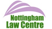Nottingham Law Centre