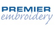 Premier Embroidery