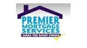 Premier Mortgage Services