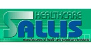 Sallis Healthcare