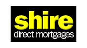 Shire Direct Mortgages