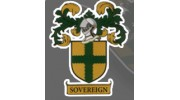 Sovereign Security UK